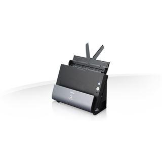 Canon DR-C225 Dokumentenscanner