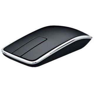 Dell WM713 Bluetooth schwarz/silber (kabellos)