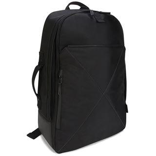 Targus T-1211 15.6' (39,62cm) Laptoprucksack schwarz