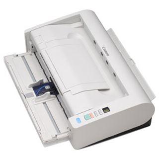 Canon DR-M1060 A3 USB