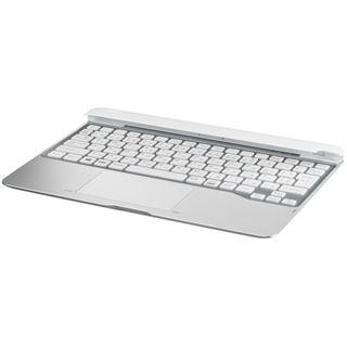 Fujitsu Slice Keyboard DE