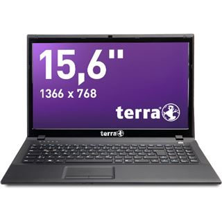 "Notebook 15.6"" (39,62cm) Terra Mobile 1512 1220380"