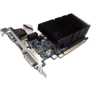 1GB PNY GeForce GT 730 Passiv Passiv PCIe 2.0 x16 (Retail)