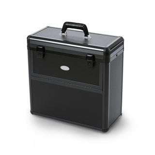 Dicota DataBox Comfort für HP 100