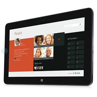 """10.8"""" (27,40cm) Dell Venue 11 Pro 7130-2202 WiFi/NFC 128GB"""