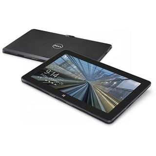 "10.8"" (27,40cm) Dell Venue 11 Pro 7130-2202 WiFi/NFC 128GB"