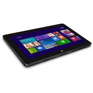 "10.8"" (27,40cm) Dell Venue 11 Pro 7130-2219 WiFi/NFC 128GB schwarz"