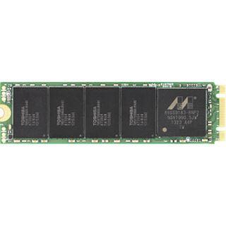 128GB Plextor M6G-2280 M.2 2280 SATA 6Gb/s MLC Toggle (PX-128M6G-2280)