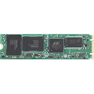 256GB Plextor M6G-2280 M.2 2280 SATA 6Gb/s MLC (PX-256M6G-2280)