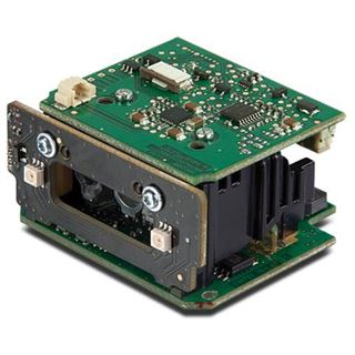 Datalogic GRYPHON GFE4400, 2D, RS-232 KI