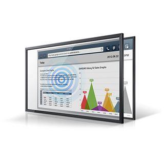 Samsung CY-TD48LDAH/EN DB48D/DM48D Touch Overlay für Monitore