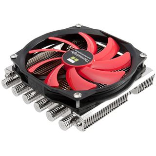 Thermalright AXP-100R ROG Topblow Kühler
