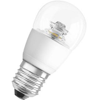 Osram LED Superstar Classic P advanced 40 6,5W/827 CS Klar E27 A+