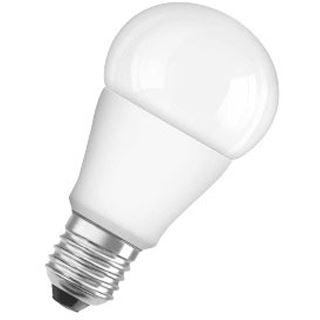 Osram LED Superstar Classic A advance 60 ADV 10W/840 FR Matt E27 A+