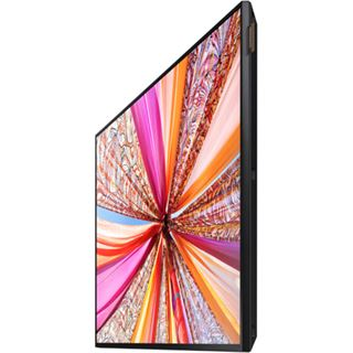 """48"""" (121,92cm) Samsung DH48D schwarz 1920x1080 2xDisplayPort"""
