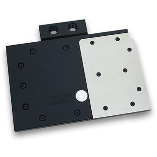 EK Water Blocks FC R9-290X Matrix Acetal/Nickel Full Cover VGA Kühler