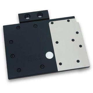 EK Water Blocks FC780 GTX Ti Nickel/Acetal Full Cover VGA Kühler