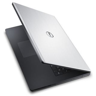 "Notebook 17.3"" (43,94cm) Dell Inspiron 17 5748-2576"