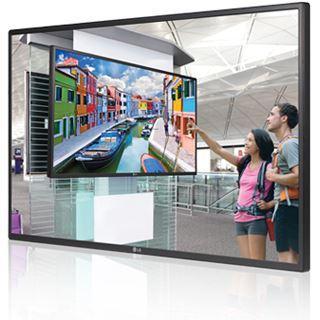 """55"""" (139,70cm) LG Electronics 55WL30MS schwarz 1920x1080"""