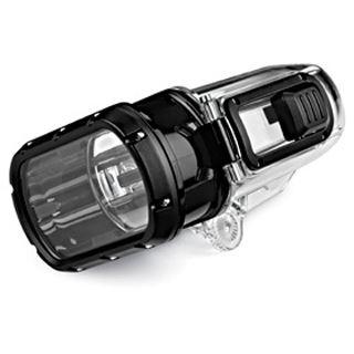 Garmin Unterwassergehäuse Kamera - für VIRB Bike Bundle,