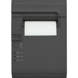 Epson TM-L90 (412) schwarz Thermotransfer Drucken USB 2.0