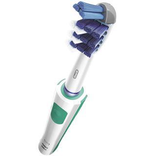 Braun Oral-B Zahnbürste 3DTechnologie TriZone600