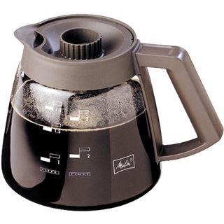 Melitta Glaskanne 1,8l f.M170M Ka-G M180