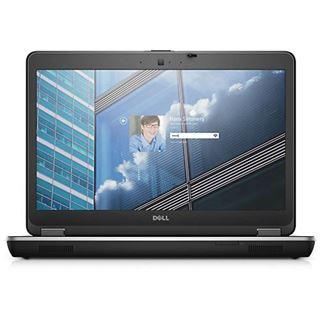 """Notebook 14.0"""" (35,56cm) Dell Latitude 14 E6440-2594"""