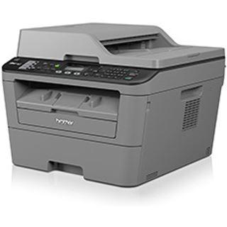 Brother MFC-L2700DWG1 S/W Laser Drucken/Scannen/Kopieren/Faxen