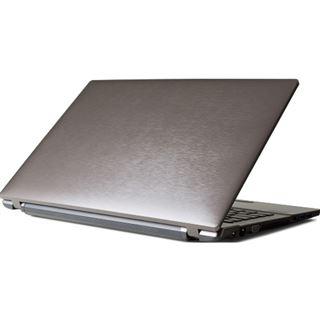 "Notebook 17.3"" (43,94cm) Terra Mobile 1749 1220364"