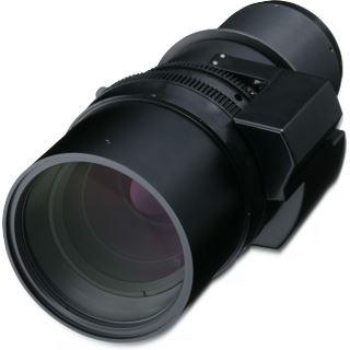 Epson ELPLM06 M-Tele-Zoomobjektiv