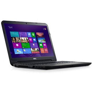 """Notebook 15.6"""" (39,62cm) Dell Latitude 3540-2556"""