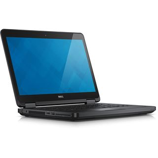 "Notebook 14.0"" (35,56cm) Dell Latitude 14 E5440-2587 Touch"