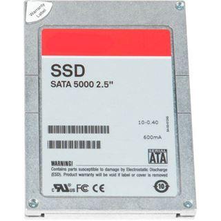 Dell HDD INT 128GB SSD