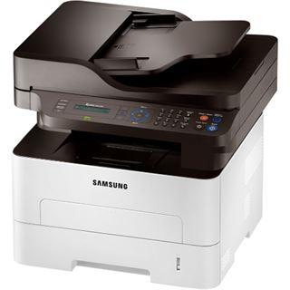 Samsung Xpress M2675FN/PLU S/W Laser Drucken/Scannen/Kopieren/Faxen