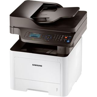 Samsung ProXpress M3875FD/PLU S/W Laser
