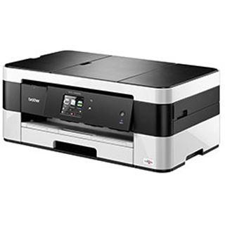 Brother MFC-J4420DW Tinte Drucken/Scannen/Kopieren/Faxen USB 2.0/WLAN