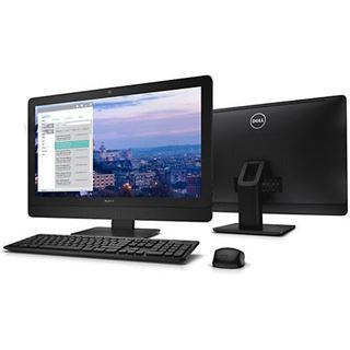 """23"""" (58,42cm) Dell OptiPlex 9030-8293 All-in-One PC"""