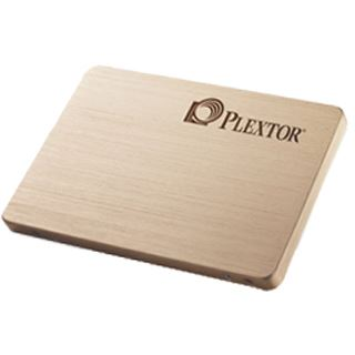 "128GB Plextor M6 Pro 2.5"" (6.4cm) SATA 6Gb/s MLC Toggle"