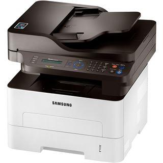 Samsung Xpress M2885FW/PLU S/W Laser Drucken/Scannen/Kopieren/Faxen
