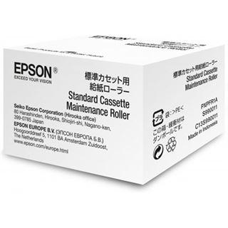 Epson WF-(R)8xxx Std. Maintenance Roller