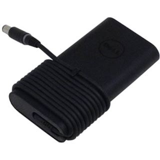 Dell Power Supply 90W AC ADAPTER