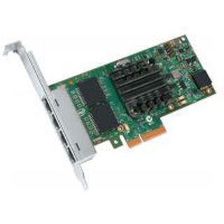 Fujitsu Plan CP 4X1GBIT CU INTEL