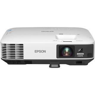 Epson EB-1985WU LCD Projektor