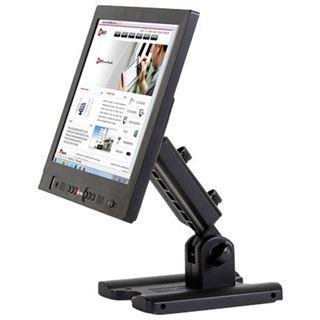 """7"""" (17,78cm) Faytech V2.0 FT07TMB Touch schwarz 800x480 HDMI /"""