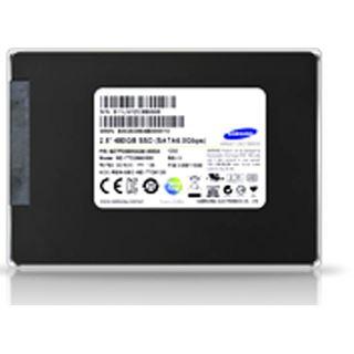 "960GB Samsung SV843 2.5"" (6.4cm) SATA 6Gb/s MLC Toggle"