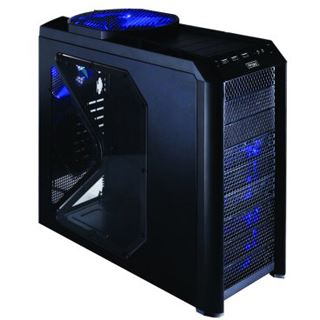intel Core i7 4790K 16GB 256GB + 2000GB Geforce GTX 770 BluRay-Combo
