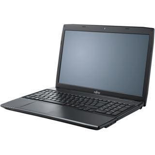 """Notebook 15.6"""" (39,62cm) Fujitsu Lifebook AH544 AH544M25A1DE"""