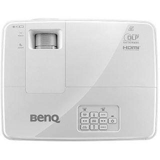 BenQ MX525 DLP Projektor