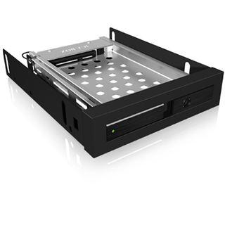 """ICY BOX 3,5"""" Wechselrahmen für 2,5"""" Festplatten (20917)"""